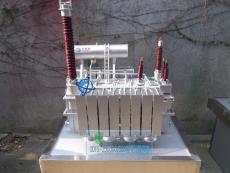 变压器模型电力设备模型输变电模型电力沙盘