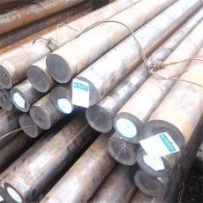Q235B圓鋼 無錫Q235B圓鋼