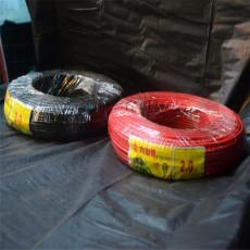 花桥二手电缆线回收价格高价回收电缆线
