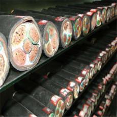 昆山电缆线回收百科电线电缆回收厂家
