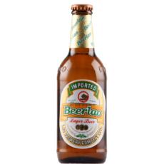 苏州进口啤酒花需要多久荷兰