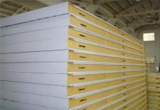 深圳龍崗區銷售安裝冷庫保溫聚氨酯防火B2板