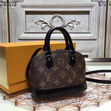 蘄春回收名牌二手包包 LV二手包高價收購