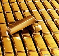 陽新哪里回收黃金和包包 一般加工機構收嗎