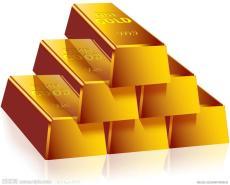 荊州沙市哪里回收黃金首飾 黃金板料收購