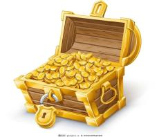 沙市哪里回收黃金首飾 一般的加工店回收嗎