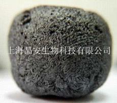 上海晶安定做三维多孔还原氧化石墨烯气凝胶