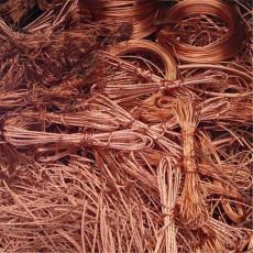 苏州专业回收铜销 苏州铜销回收有限公司