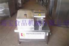 瑞宝 手动劈半机  PB-250型劈半机供应商