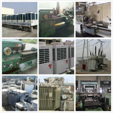 成都柴油發電機回收成都廢舊發電機回收公司