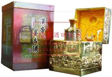 北京哪里回收53度贵州茅台酒实时报价