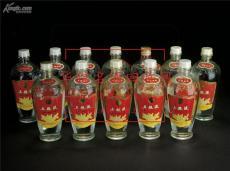 北京附近回收整箱茅台酒鉴定报价