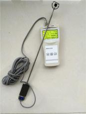 LS300A流速流量儀