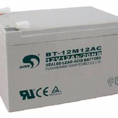 赛特蓄电池HSE12-38赛特电池12V-38AH