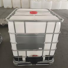 噸桶生產廠家 1噸噸桶