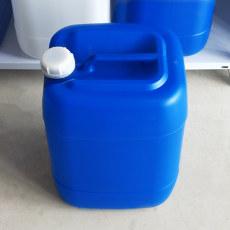 全新熟料PE25升塑料桶25kg塑料桶
