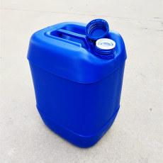 20L堆碼桶 20升閉口桶