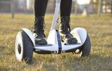 嘉興平衡車回收二手電動車回收二手小米9號