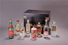 东营回收茅台酒一五粮液回收多少钱一瓶