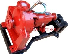 东方泵80R-38I 热水循环泵 离心泵 尺寸供应