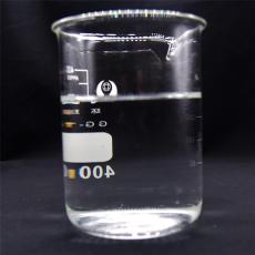 液態負離子生產廠家 透明高釋放液態負離子