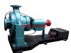 单级泵 200R-45I热水泵 材质 铸件 供应