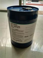 耐酸堿耐水煮密著促進偶聯劑