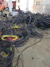 葵涌回收电缆废电缆电线铜回收行情