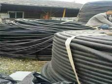 南联废电缆回收废电缆电线铜高价回收