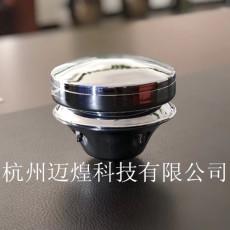 MH-YYL压电式雨量传感器