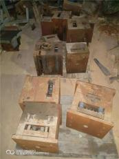 深圳压铸模具回收东莞回收旧模具