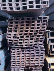 佛山英标槽钢 ASTM/A36/C3X3.5哪里有卖