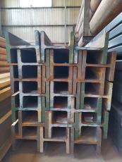 佛山英标H型钢A992/W27X84钢厂直销