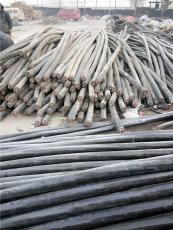 南山科技园废电缆回收报废电线电缆高价回收