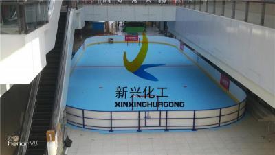 冰球场围栏A渝州冰球场围栏A冰球场围栏厂家