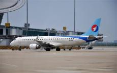 鄭州空運快遞至杭州溫州義烏寧波-航空貨運