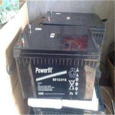 比亞迪磷酸鐵鋰蓄電池48V50AH 原廠價格