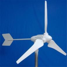 1kw风力发电机家用离网型节能环保防腐蚀