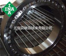 北京上海供應德國INA轉臺軸承YRT120