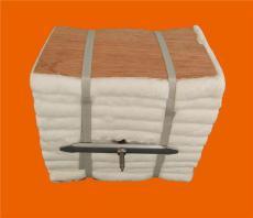 陶瓷纤维保温棉折叠块硅酸铝纤维块状保温棉