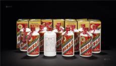 南京回收国窖一五粮液回收报价