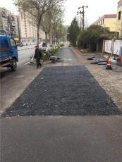 安徽宣城沥青冷补料坑槽修复材料的厂家