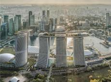 新加坡极致国际拍卖公司2020艺术品市场分析