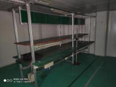 阜阳废旧的电镀线回收喷涂生产线回收