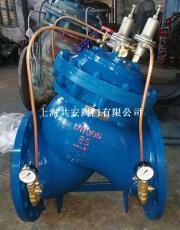 上海HS735S壓力波動預止閥供應詳情價格