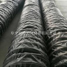 供应矿用阻燃风筒色泽鲜艳质量好价格低