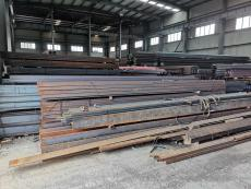 上海英标槽钢CH178X76X21现货批发