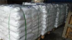 漓江工业级氢氧化锂质优价量