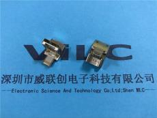 AM USB MICRO安卓-蘋果-A公三合一翻蓋公頭