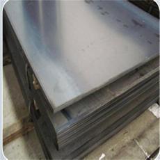15CrMo鋼板切割 價格合理附帶材質書